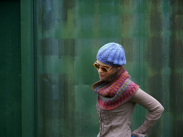 http://www.ravelry.com/patterns/library/inspira-cowl