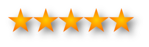 5-Star-Reviews-3D-printer-business-kit