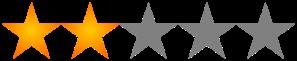 535px-2_stars.svg