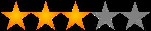 535px-3_stars.svg