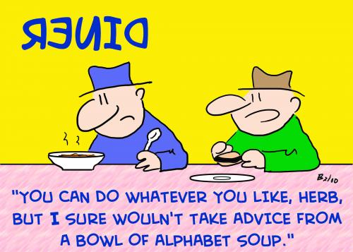 bowl_alphabet_soup_advice_350575